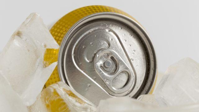 【状況別】常温の缶ビールを急いで冷やす3つの方法